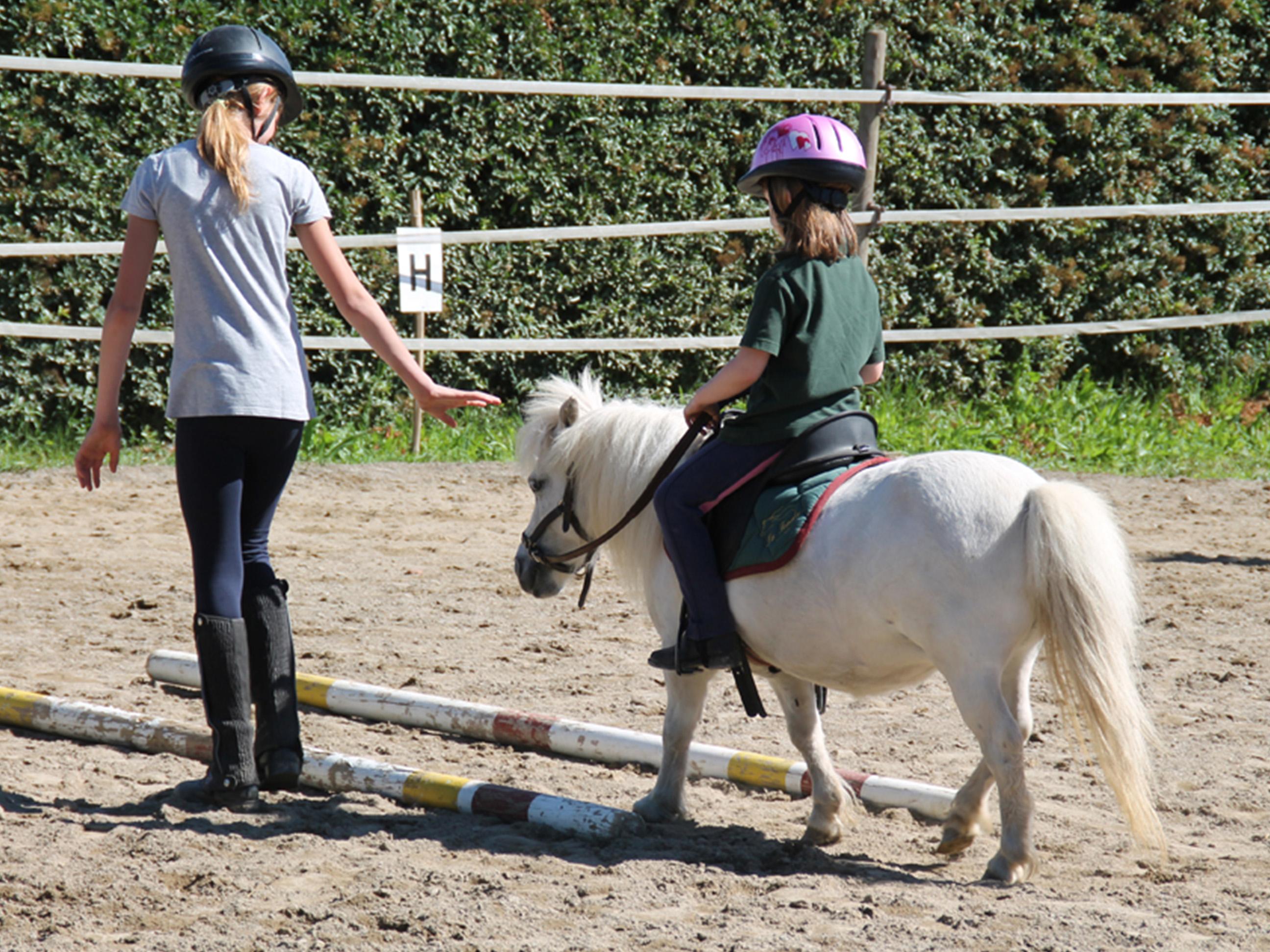 scuola_equitazione_pony_centro_ippico_la_fonda_varese_0008_405