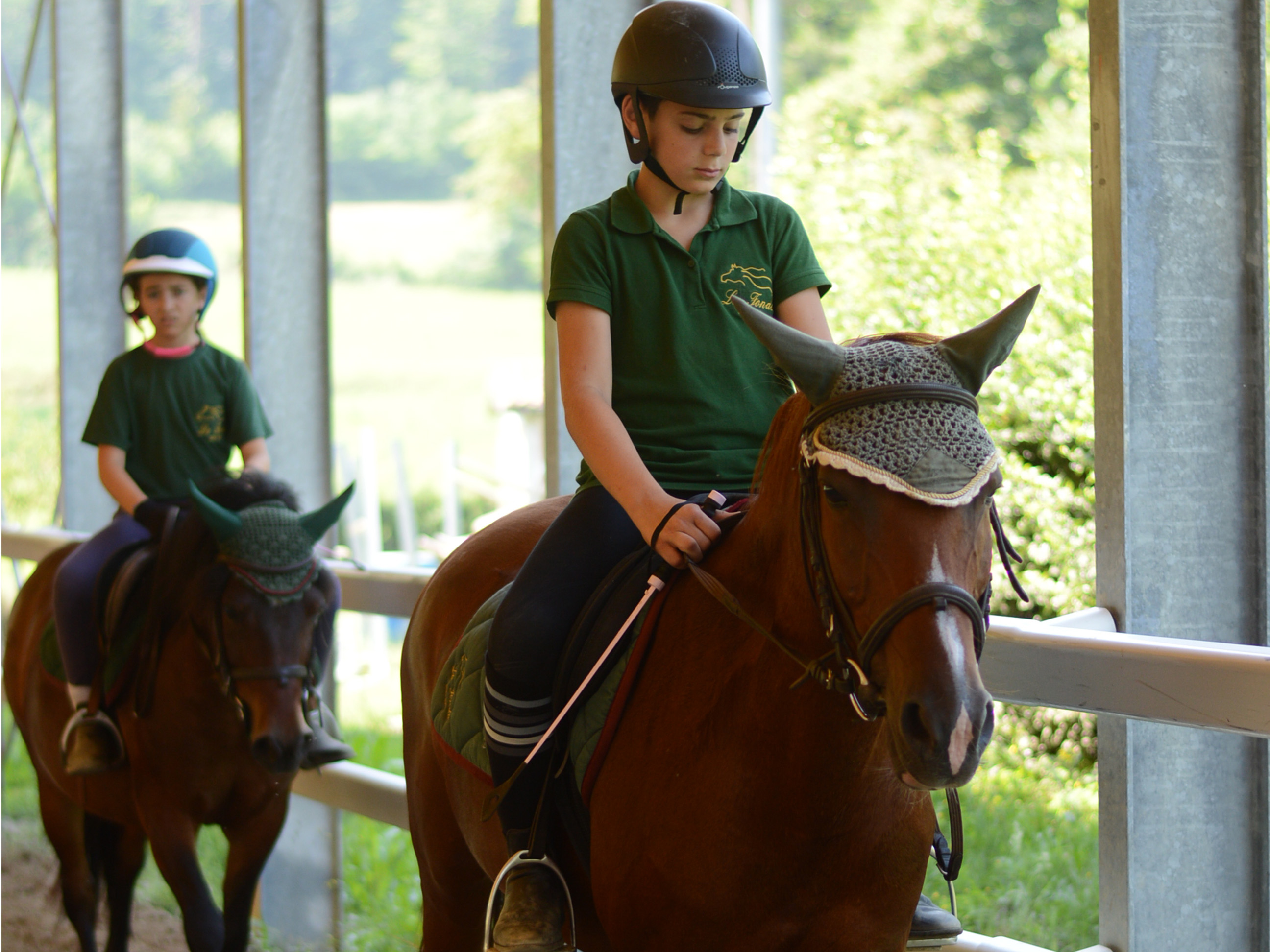 scuola_equitazione_pony_centro_ippico_la_fonda_varese_0010_351
