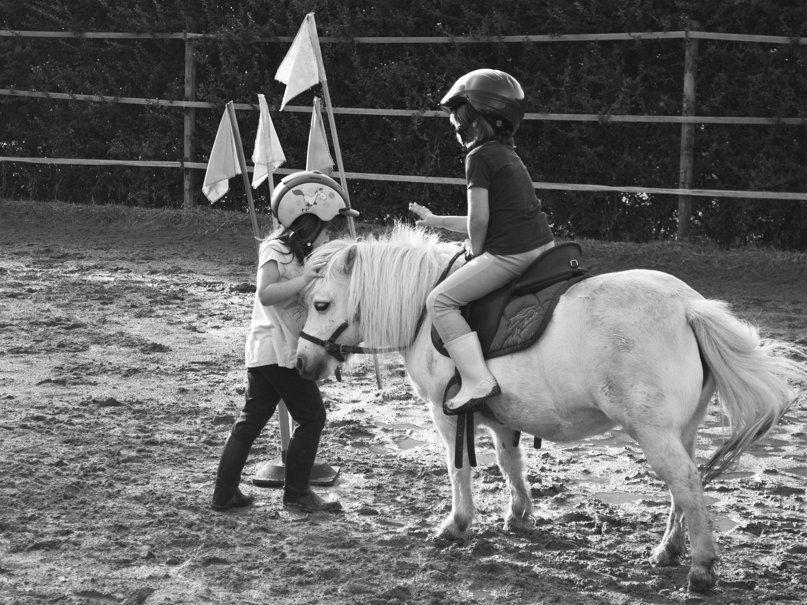 scuola_pony_centro_ippico_la_fonda_5
