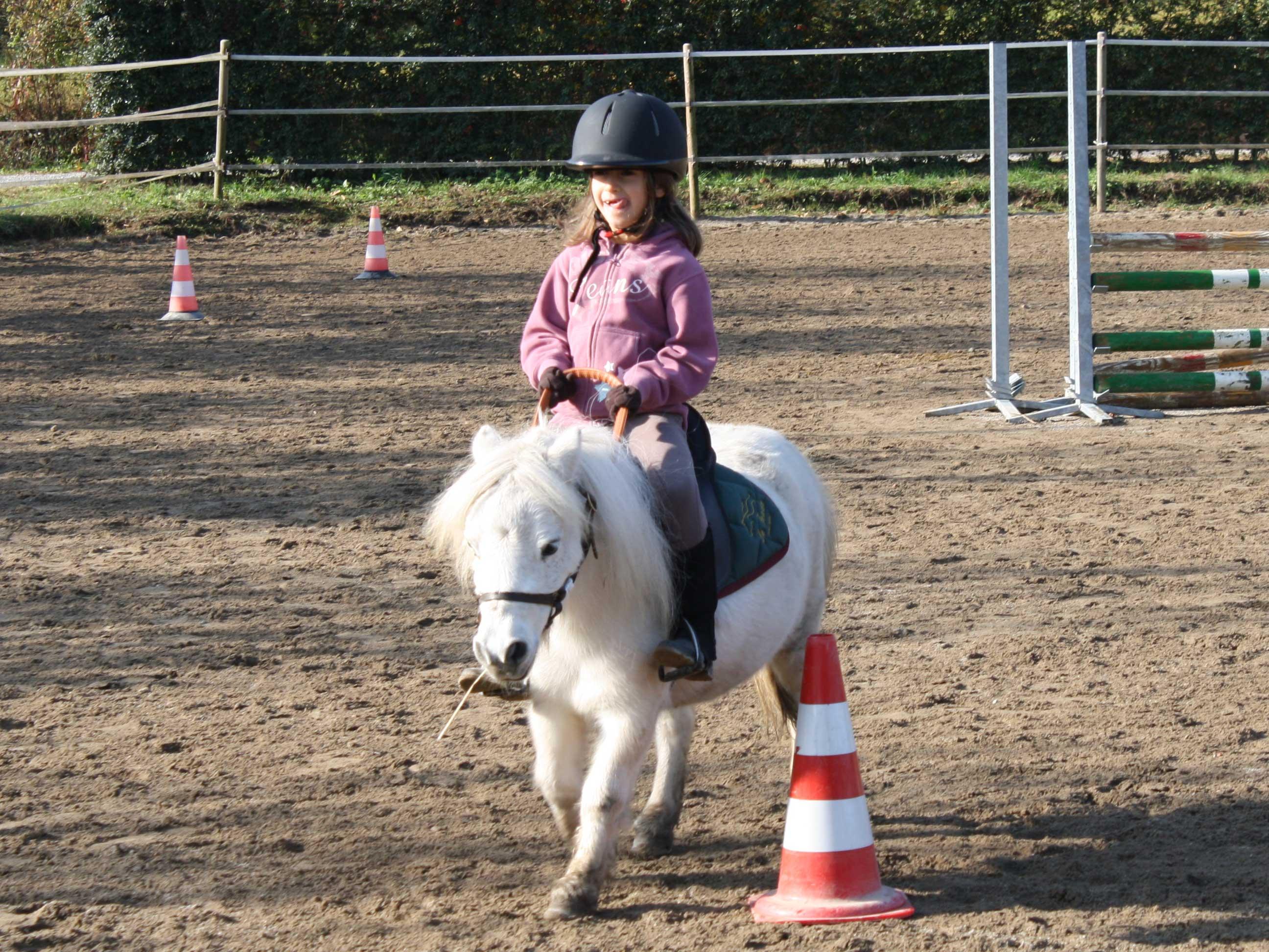 scuola_pony_centro_ippico_la_fonda_7