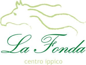 Centro Ippico La Fonda